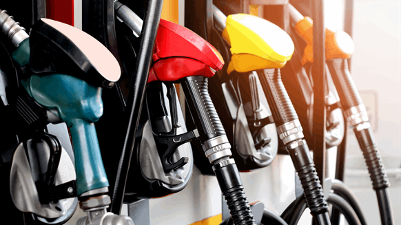 قیمت بنزین فوب خلیج چیست؟