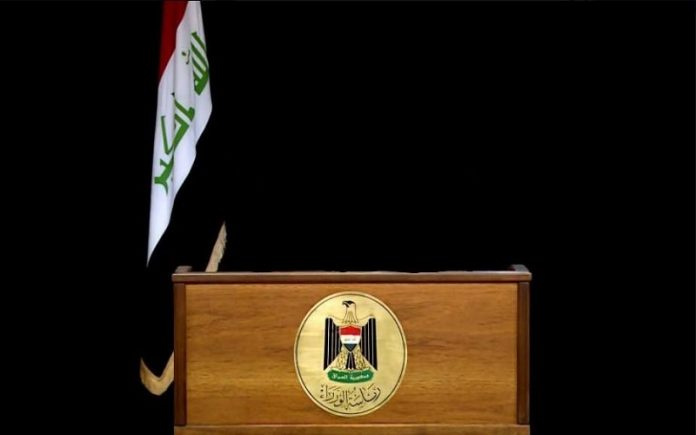 پیچیده تر شدن وضعیت تعیین نخست وزیر جدید عراق/ سرنوشت الزرفی چه خواهد شد!؟