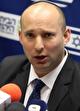 استراتژی بلندمدت اسرائیل برای مقابله با کرونا از زبان...