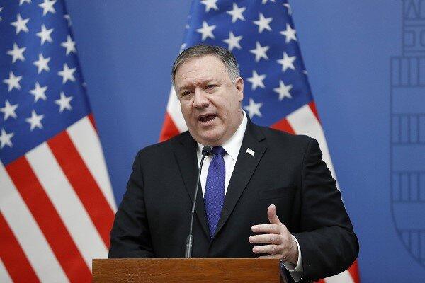 ادعای رسانه آمریکایی درباره مرگ جاسوس سیا در ایران/درخواست کمیسر عالی حقوق بشر سازمان ملل برای رفع تحریمها علیه ایران/ درخواست آنتونیو گوترش برای آتش بس فوری در یمن/ درخواست آمریکا از عربستان برای پایان دادن به جنگ نفتی با روسیه