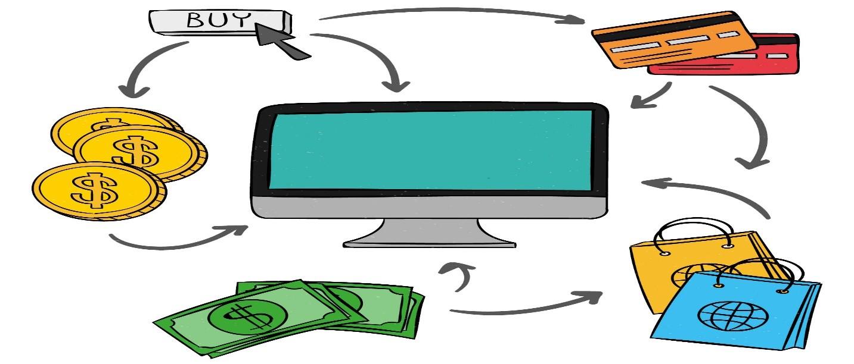 آموزش ساخت فروشگاه اینترنتی در 10 دقیقه