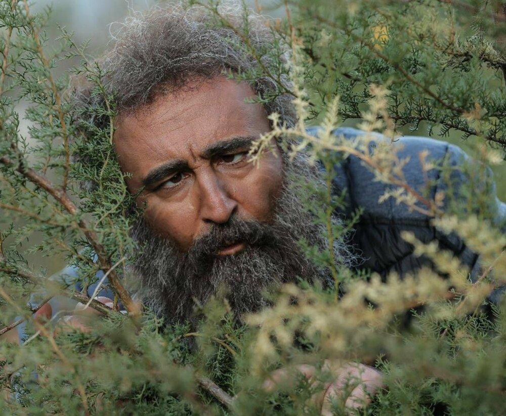 پست مهران احمدی درباره بازگشت بهبود به پایتخت ۶