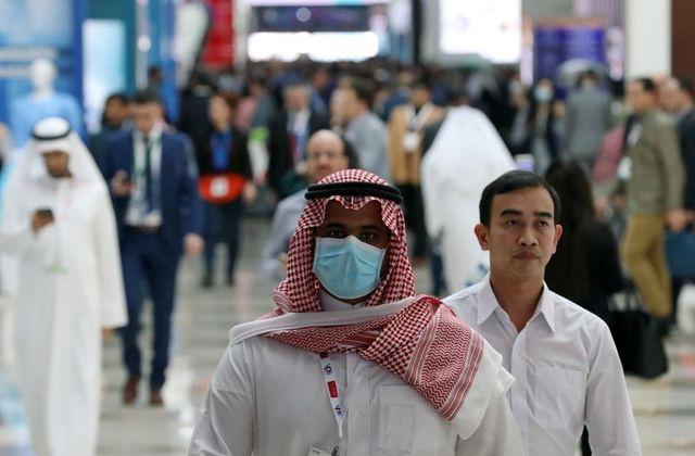 کرونا چه تاثیری بر آینده خاورمیانه و دولت های آن خواهد داشت؟