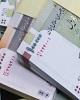 همتی: تسهیلات با نرخ کمتر از ۱۲ درصد برای نظام بانکی امکان پذیر نیست