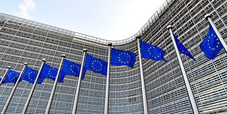 جلسه اضطراری اتحادیه اروپا درمورد نوع جدید کرونا