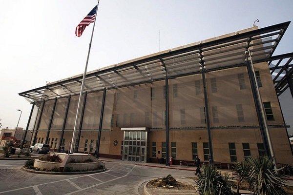 هشدار الکاظمی نسبت به فروپاشی عراق/نشست محرمانه «بن زاید» و «بن سلمان» درباره قطر/ واکنش سفارت آمریکا به حمله راکتی به منطقه سبز بغداد/ افشای جدیدترین شیوه آمریکا برای سرقت نفت سوریه