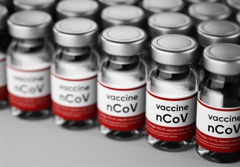 آژانس دارویی اروپا واکسن فایزر را تأیید کرد
