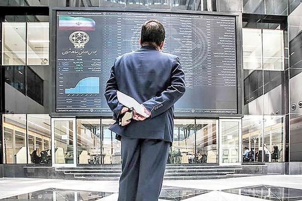 پیش بینی بازدهی بورس تا پایان سال