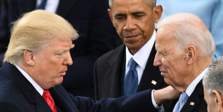 تأیید ریاستجمهوری بایدن در کنگره باید تشریفاتی باشد