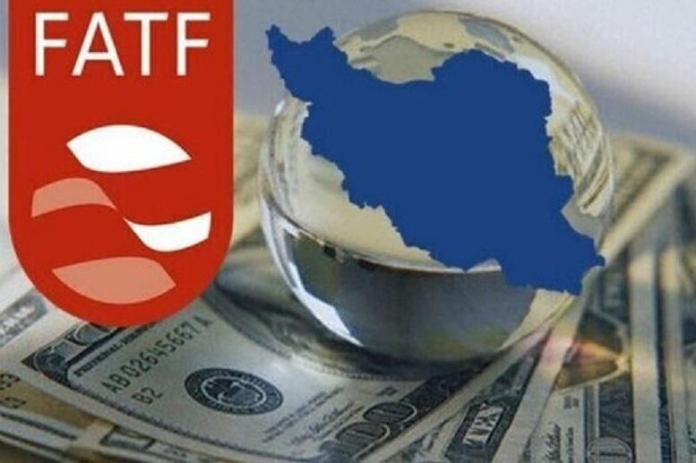 افزایش هزینههای بانکی در غیاب FATF