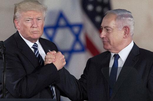 سه کشور اسلامی،در راه سازش با اسرائیل
