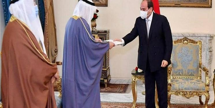 هشدار شدید اللحن ظریف به ترامپ/نامه امیر کویت به «السیسی» بر پایان دادن به بحران قطر/عملیات گسترده ارتش سوریه علیه داعش/درخواست سائرون برای لغو توافق استراتژیک با آمریکا