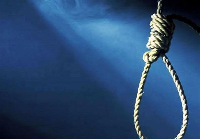 اعدام دو تروریست و یک شرور در سیستان و بلوچستان