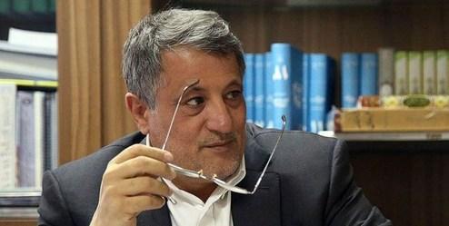 کاهش آمار فوتی کرونای تهرانیها به ۲۰ نفر