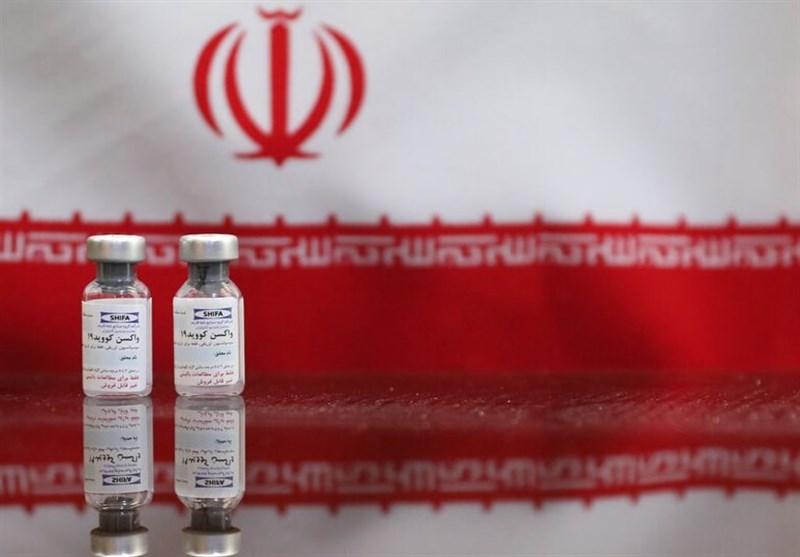 شراکت رسمی ایران و کوبا در آزمایش نهایی و ساخت واکسن ایرانی کرونا!