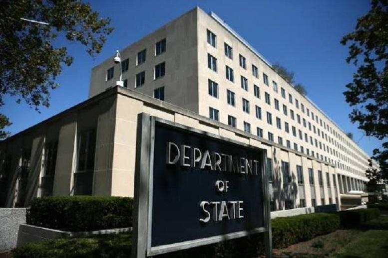 سفر دو مقام ارشد وزارت خارجه آمریکا به خاورمیانه
