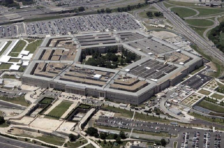 هشدار درباره  ورود ارتش آمریکا به اختلافات انتخاباتی