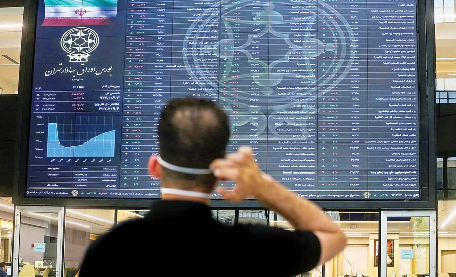 واکنش رئیس کل بانک مرکزی به دلار ۱۷۵۰۰تومانی