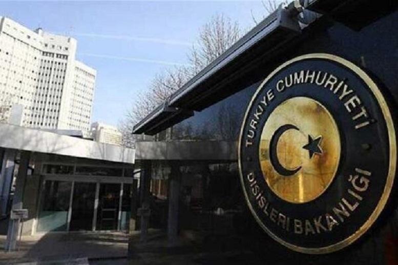 استقبال ترکیه از توافق میان قطر و عربستان