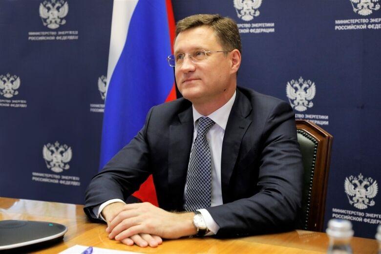ابراز امیدواری روسیه برای بهبود وضع بازار جهانی نفت