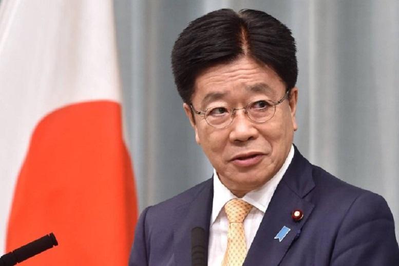 واکنش ژاپن به آغاز غنیسازی ۲۰ درصدی اورانیوم ایران