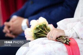 آخرین وضعیت وام ازدواج زوجین در سال ۱۴۰۰