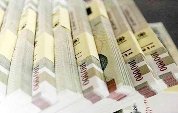 دولت بانک ها را به سمت بنگاه داری هل داد!