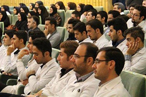 پذیرش دانشجوی پزشکی از لیسانس در دانشگاههای برتر تصویب شد