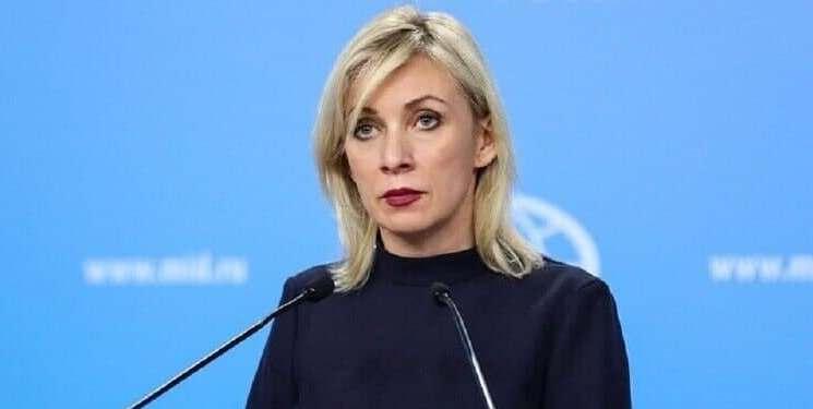 روسیه: غنیسازی ۲۰ درصدی ایران نقض انپیتی نیست