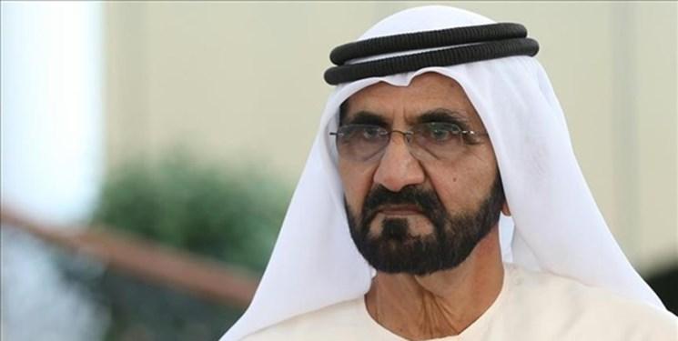 حاکم دبی: اجلاس GCC متحد کننده صفوف است