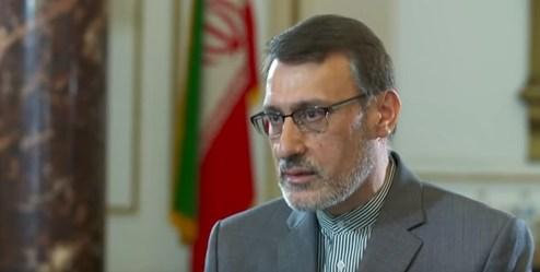 ورود مسافران از مبدأ انگلیس به ایران تعلیق شد