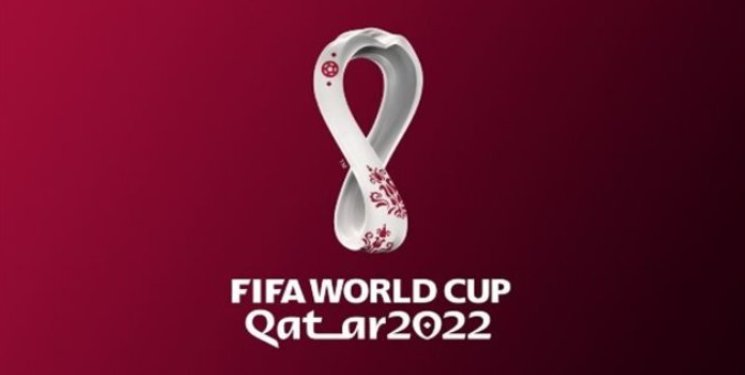 عربستان میزبان چند بازی از جام جهانی ۲۰۲۲