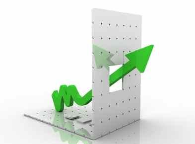 پیش بینی نرخ تورم در هفتههای پایانی سال/ توصیههای مهم بهسیاستگذار برای مهار تورم