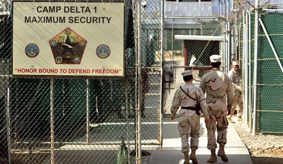 مستند تکان دهنده «میدان» / گروگانهای طالبان که دربارهشان نشنیدهاید / خاطراتی از یک زندان مخفی سیا / چرا آمریکا در یمن مرتکب جنایات جنگی شد؟