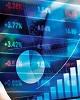 تصمیماتی که با ترس سهامداران بورس همراه شد/ ضرورت افزایش...