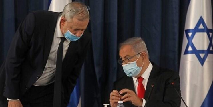 درخواست روسیه و چین از آمریکا برای بازگشت بدون پیش شرط به برجام/افشای گزارش «فوق سری» عربستان درباره عادیسازی روابط با اسرائیل/ افزایش احتمال سقوط کابینه نتانیاهو/ دیدار رئیس ستادمشترک ارتش عربستان با فرمانده آمریکایی