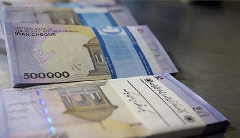 جزییاتی از بررسی افزایش حقوق ها در سال جدید