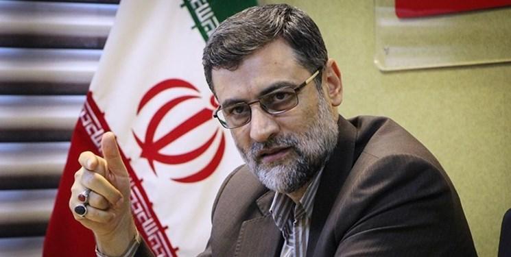 مجلس تولید واکسن ایرانی کرونا را پیگیری میکند