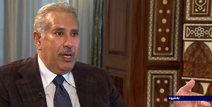 حمد بن جاسم: فرصت گفتگو با ایران را مغتنم بشماریم