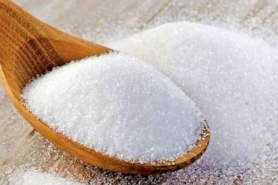 گرانی شکر در پی توقف توزیع شکر با قیمت مصوب