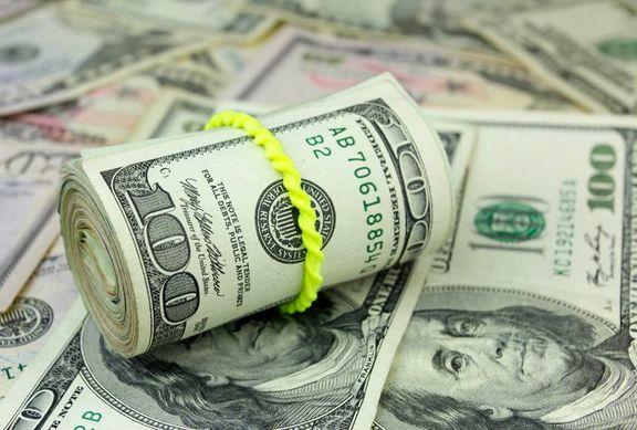 خطر وقوع «رشد بی سابقه پایه پولی» و «تورم فاجعه بار» چقدر جدی است؟