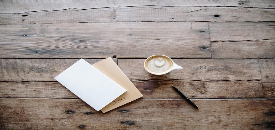 نامه های عاشقانه 4 شاعر و نویسنده مشهور به معشوقه هایشان که باید خواند