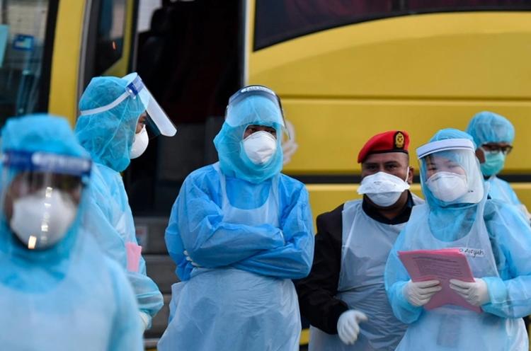 موافقت چین برای تحقیق درباره منشا کرونا
