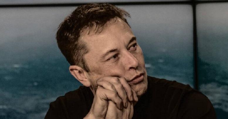مرد ۲۰۰ میلیارد دلاری جهان!