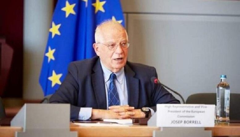 اروپا: غنیسازی ۲۰ درصدی ایران عمیقا نگرانکننده است