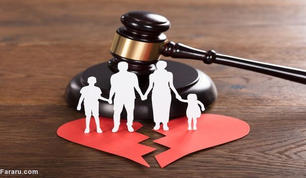 حضانت فرزند پس از ازدواج مجدد مادر با کیست؟