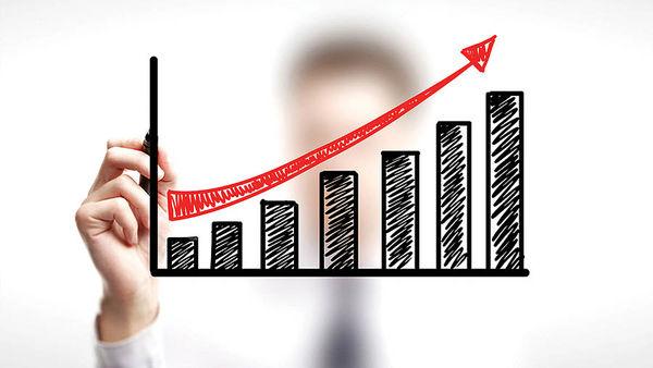 رشد اقتصادی در فضای کرونا و تحریم/ آیا اقتصاد ایران در نقطه چرخش قرار گرفته است؟