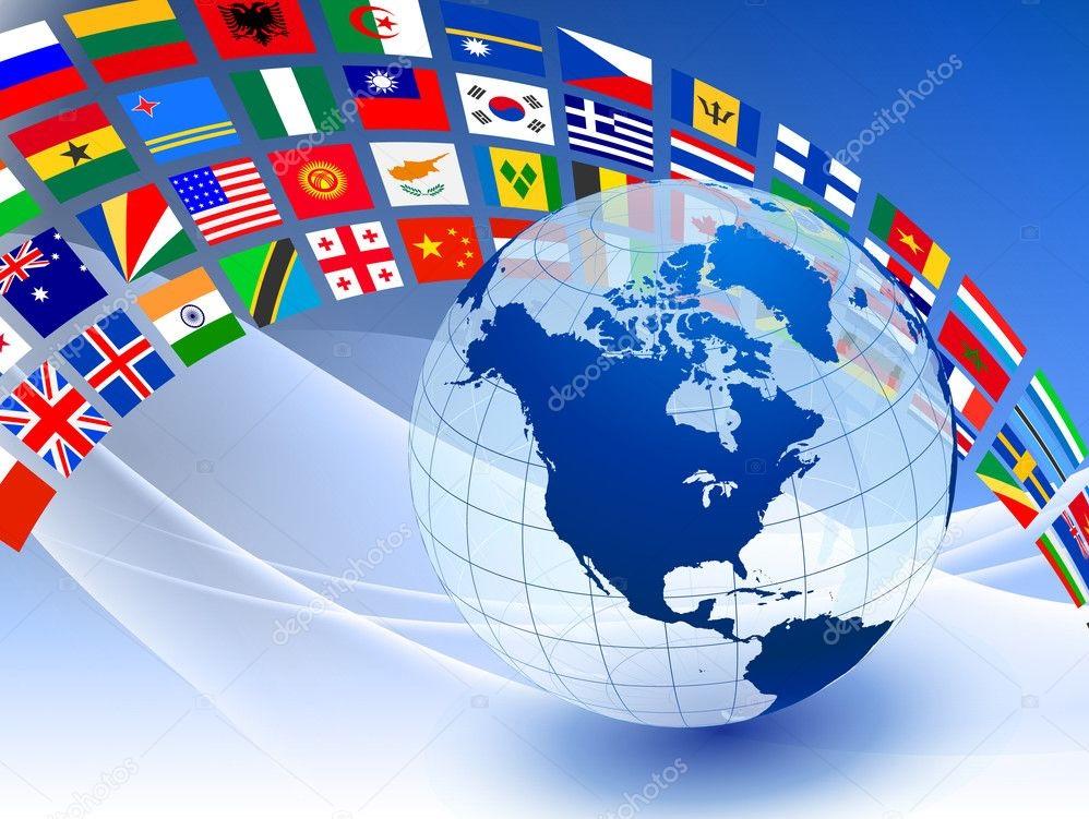 رای گیری مجلس نمایندگان آمریکا برای استیضاح ترامپ/دیدار رئیس موساد با وزیر خارجه آمریکا درباره ایران/هشدار اف بی آی درباره شورش مسلحانه در 50 ایالت آمریکا/ابراز نگرانی هند از اتحاد میان چین و پاکستان/قرار گرفتن مجدد نام کوبا در لیست دولت های حامی تروريسم