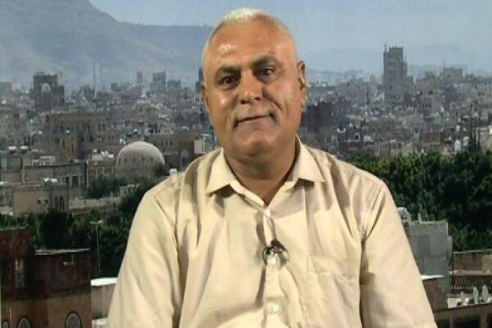 انتقاد از اقدام آمریکا علیه انصارالله و حشد شعبی