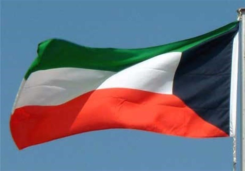 حمله جنگنده های اسرائیل به دیرالزور و البوکمال سوریه/تحریم 5 نفر در رابطه با ایران از سوی آمریکا/ انتقاد اتحادیه اروپا از تصمیم آمریکا علیه جنبش انصارالله/جواب رد ایران به کره جنوبی در رابطه با نفتکش توقیف شده